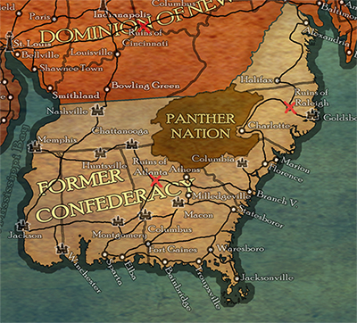 Former Confederacy.jpg