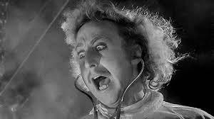 Gene Wilder Frankenstein.jpg
