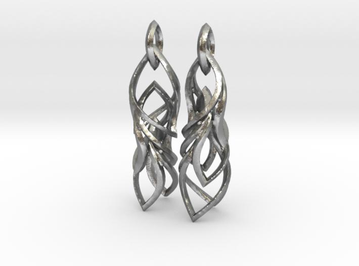 Peifeather Earrings_CorinneHansen.jpg