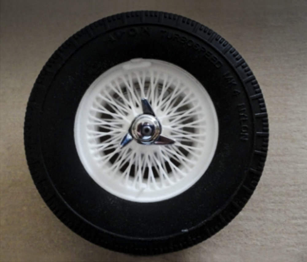 Wheel_CorinneHansen.jpg