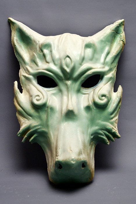Facade (Masks) 2_CorinneHansen.jpg