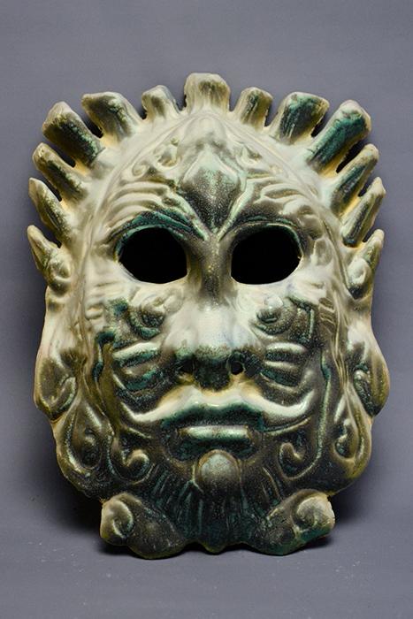 Facade (Masks) 1_CorinneHansen.jpg