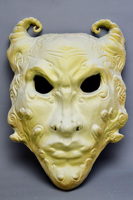 Facade (Masks) 4_CorinneHansen.jpg