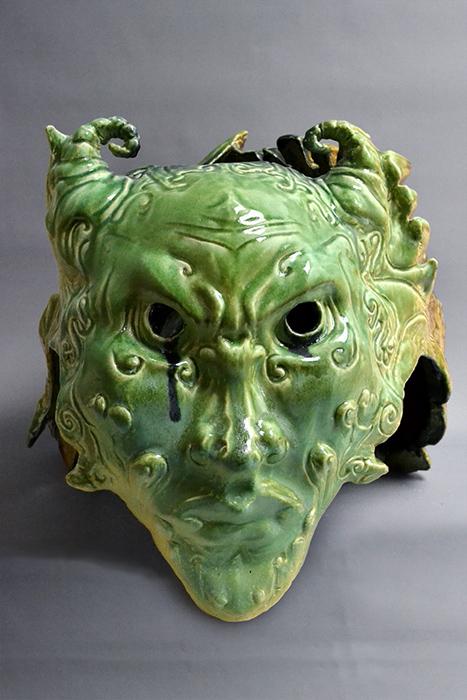 Facade (Masks) 3_CorinneHansen.jpg