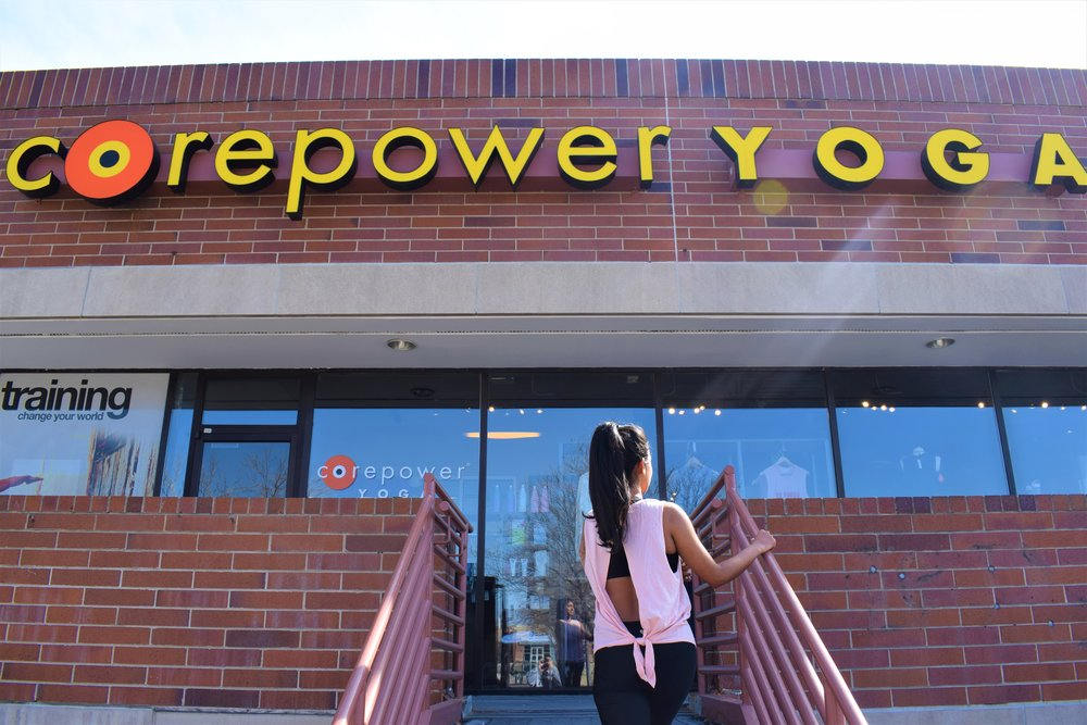 CorePower Yoga.JPG
