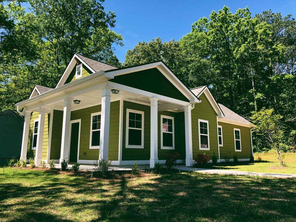 GHRA_Homeownership-7.jpg