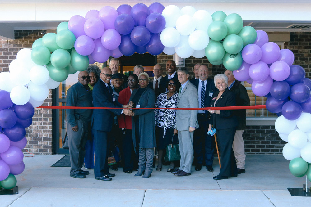 GHA_Ribbon Cutting-103.jpg