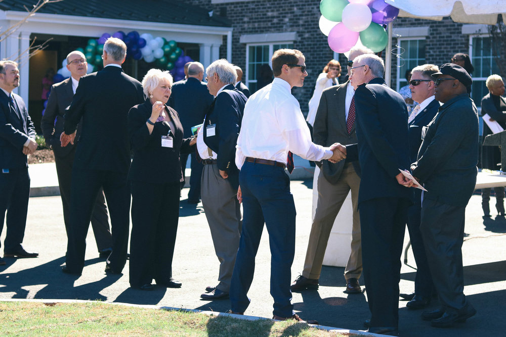 GHA_Ribbon Cutting-1.jpg