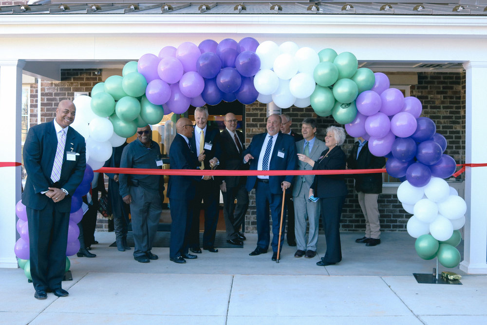 GHA_Ribbon Cutting-101.jpg