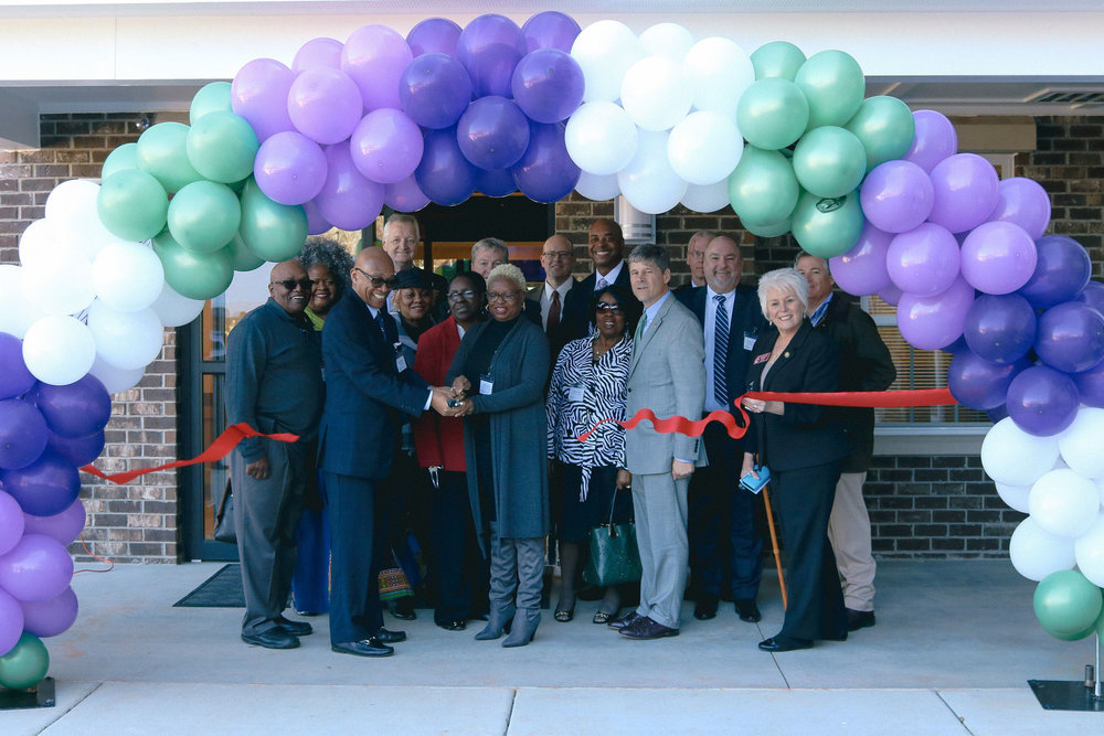 GHA_Ribbon Cutting-104.jpg