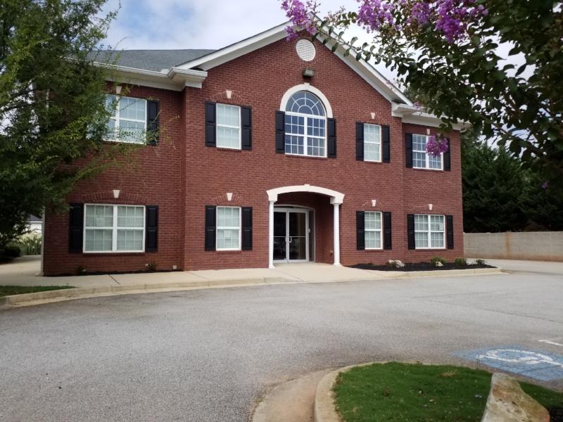 NEW OFFICE (5).jpg