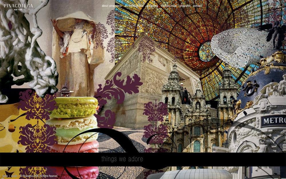 pinacoteca_05.jpg