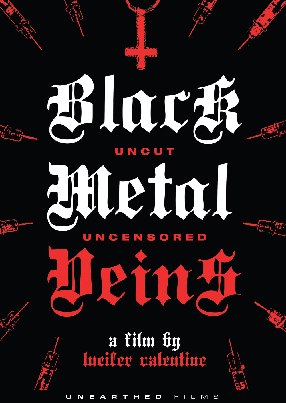 blackmetalveins.jpg