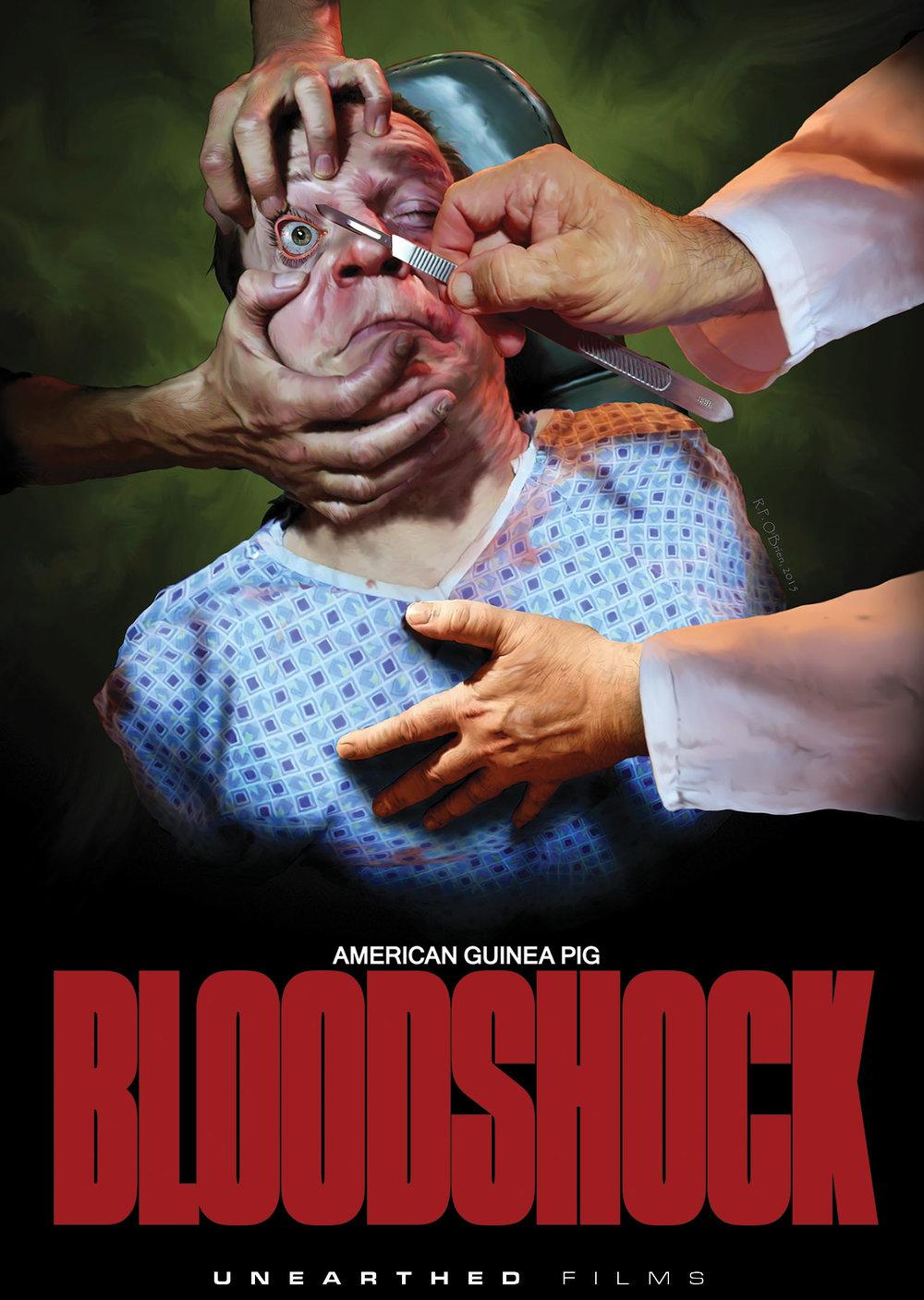bloodshock.jpg