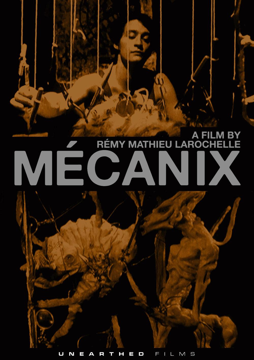 mecanix.jpg