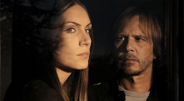 Serbian_Film1_preview.jpeg