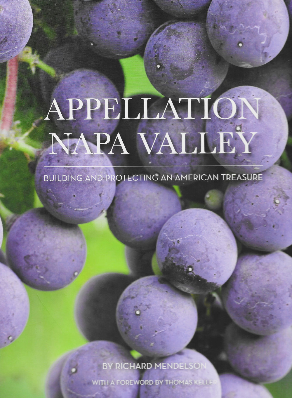 Cover-Appellation Napa Valley.jpg
