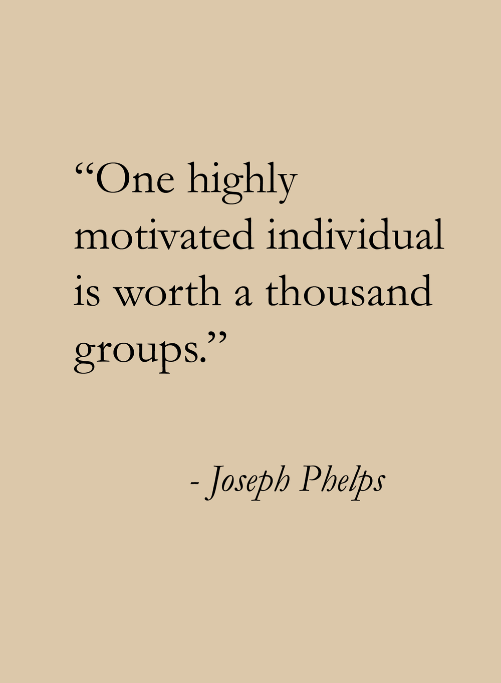 phelps-quote.png
