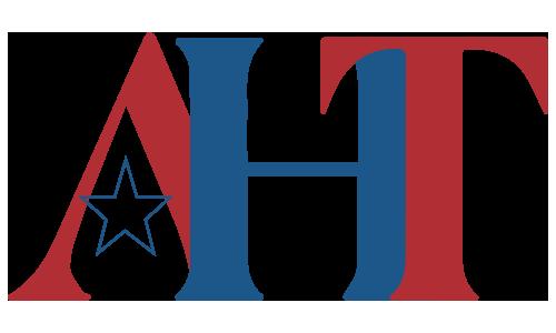 Actor Historians — American Historical Theatre