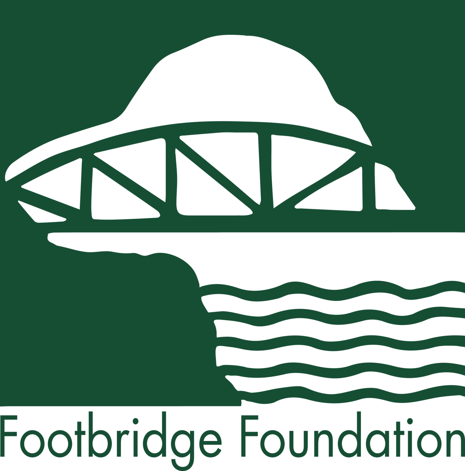 Footbridge Foundation