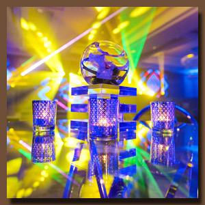 table-laser-reflection.jpg