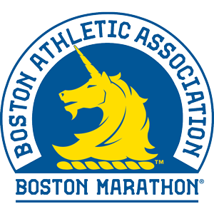 Boston-Marathon-small.png