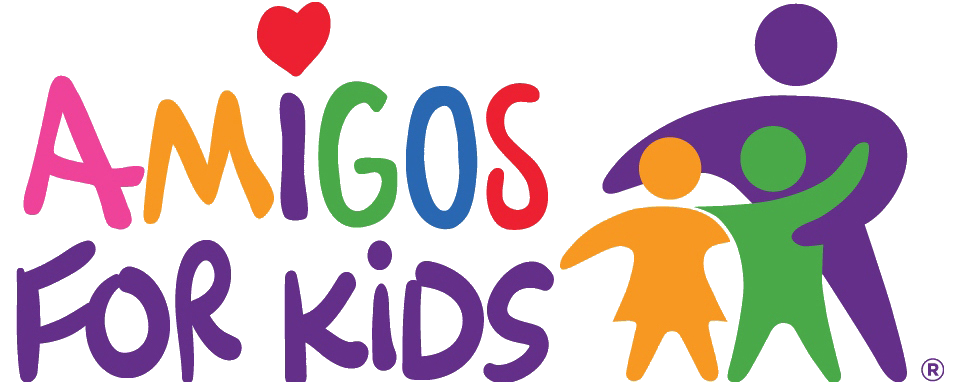 Amigos-For-Kids-Logo.png