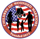 Children-of-Wounded-Warriors.png