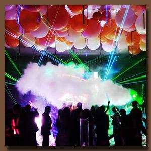 exploding-dance-floor.jpg