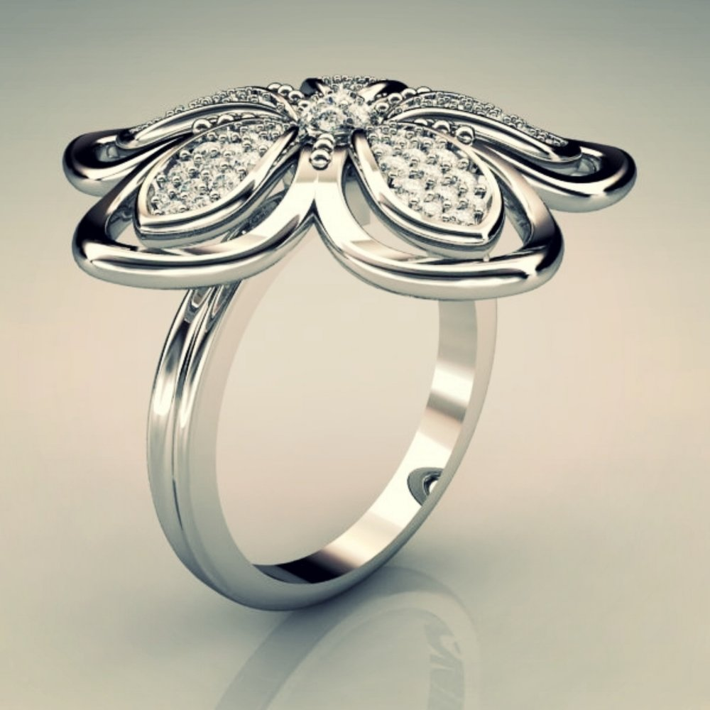 Diamond flower petals ring.jpg