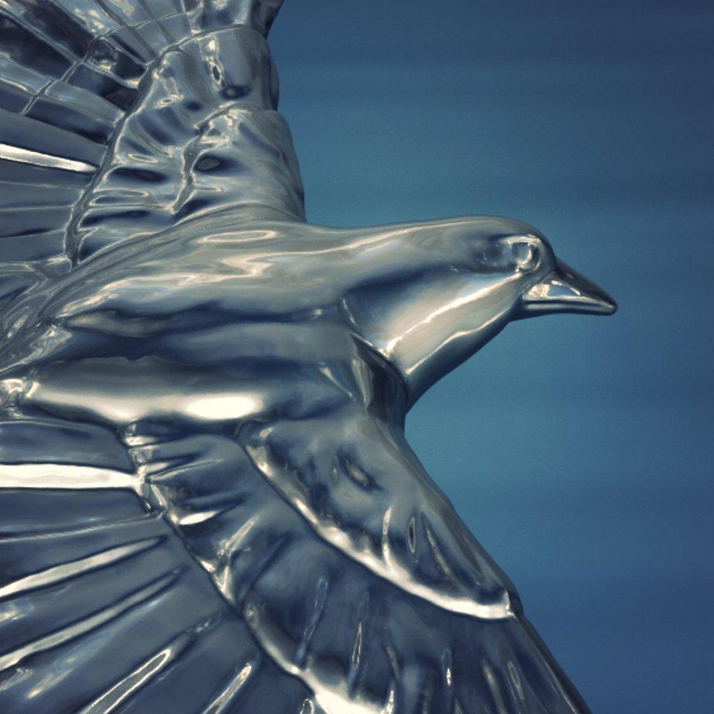 magpie rendered head.jpg