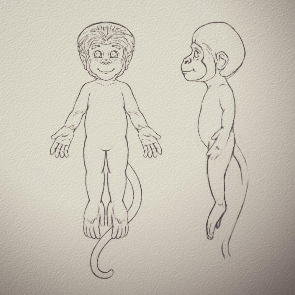 hanuman sketch.jpg