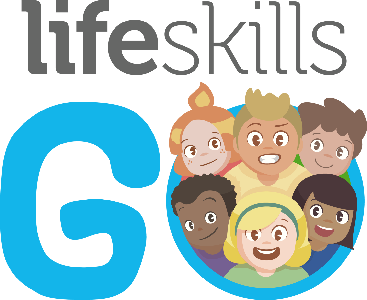 about life skills go
