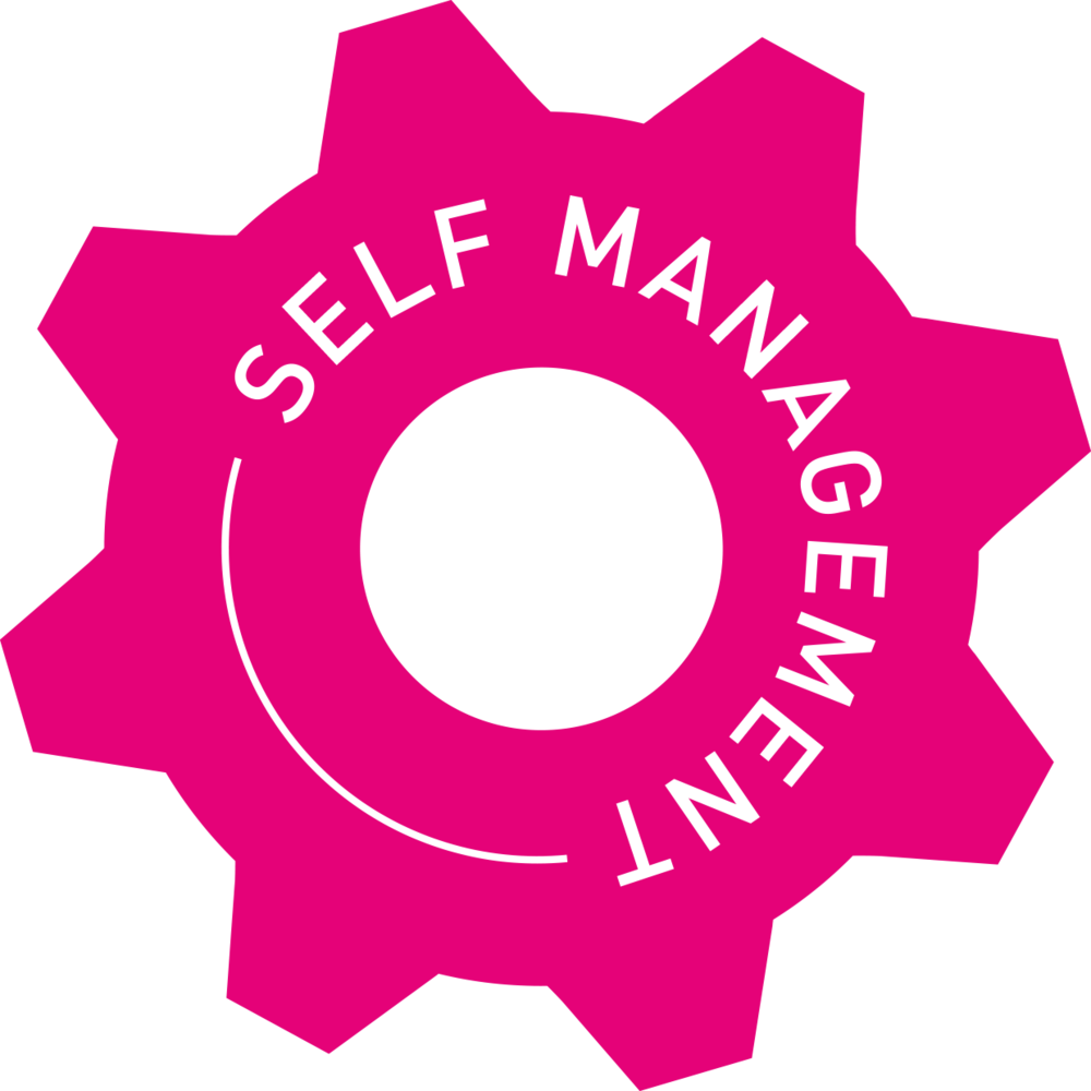 self management cog.png
