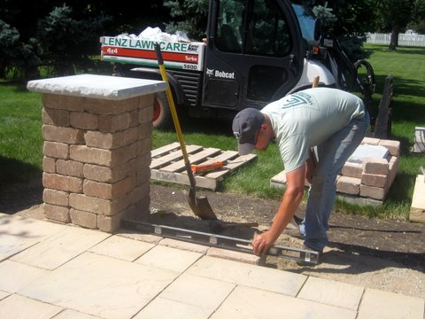 2011 Patio Work 03.JPG