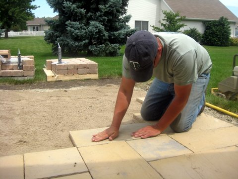 2011 Patio Work 02.JPG