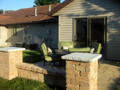 2011 Patio Before and After 19.JPG