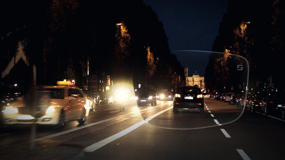 Zeiss drivesafe 2.jpg