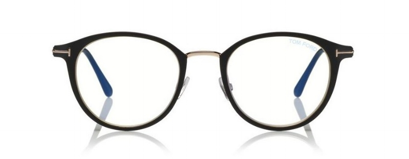 Tom Ford spectacles soft round 2.jpg