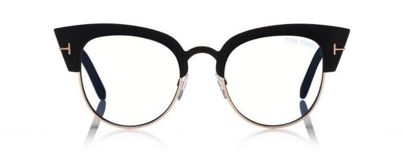 Tom Ford spectacles cat eye 3.jpg