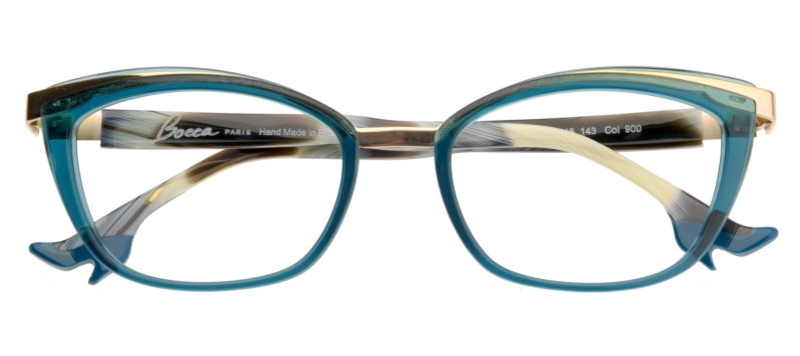 Face a Face spectacles blue Bocca.jpg