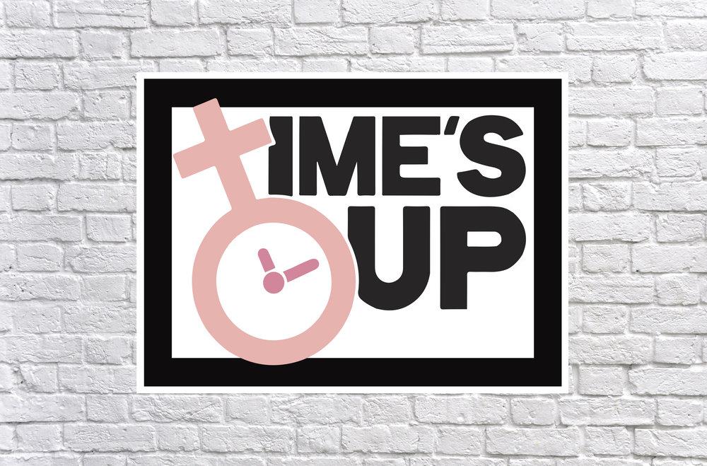 TIMESUP1.jpg