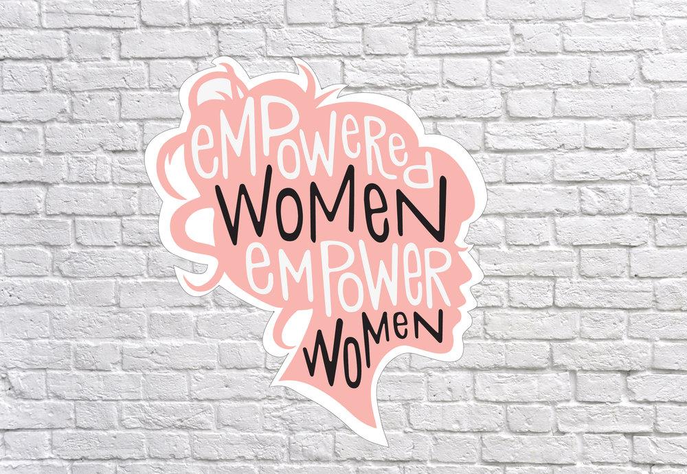 womenempowered5.jpg