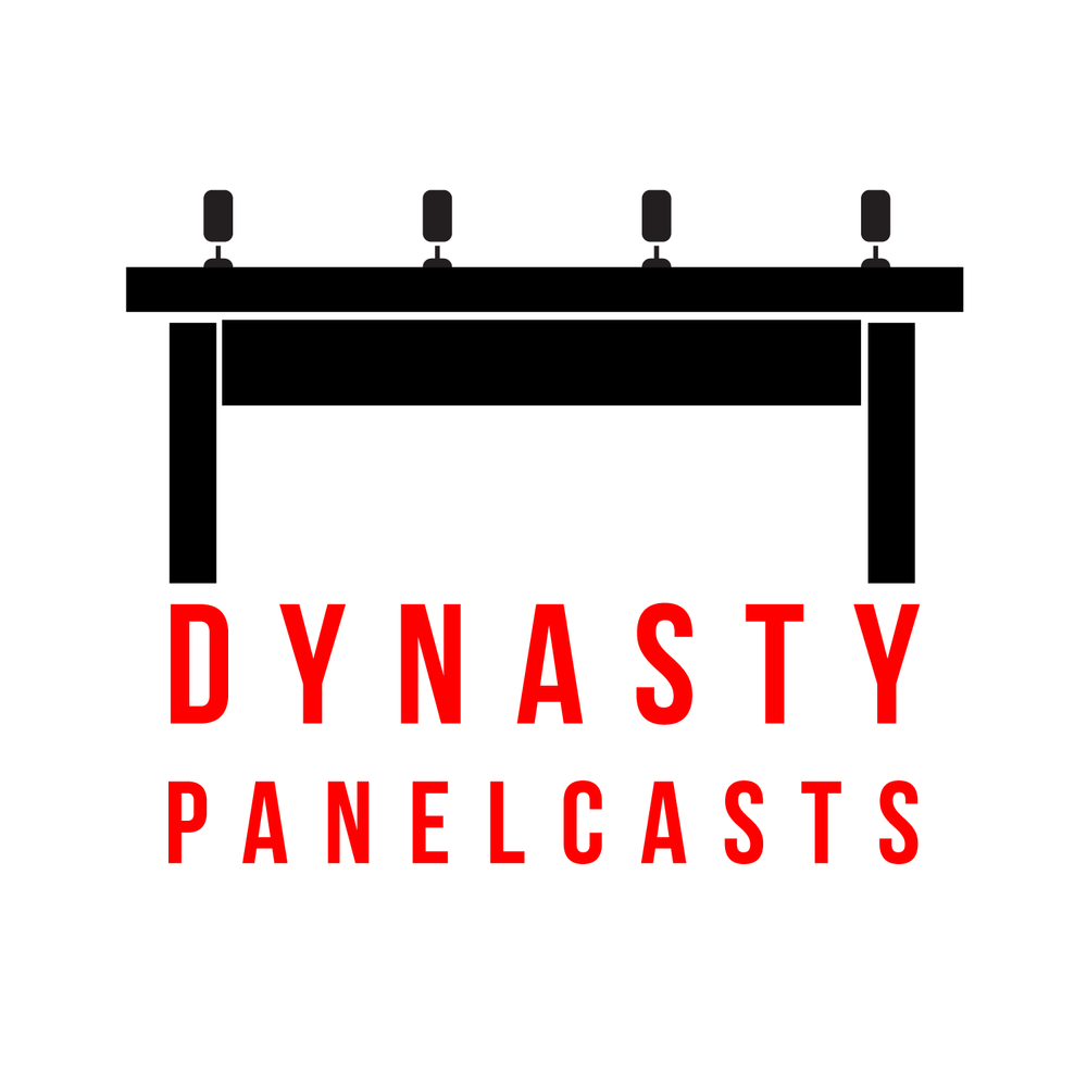 Dynasty Panelcasts.png