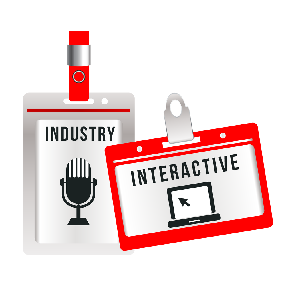 Industry Interactive.png