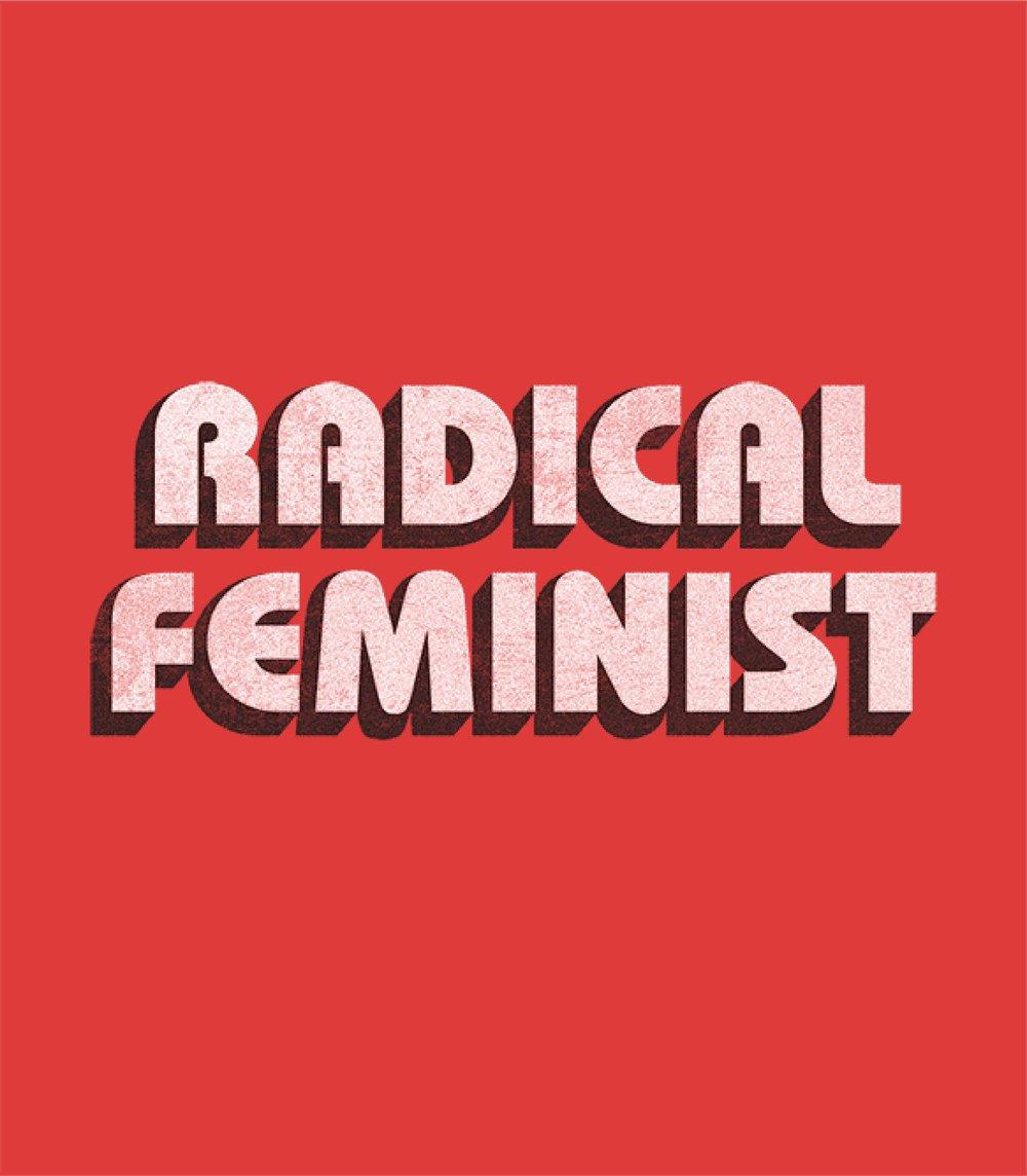 radicalfemminist-v1.jpg