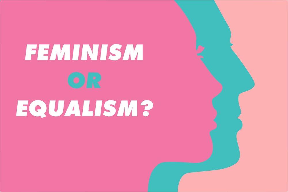 feminism-equalism.jpg