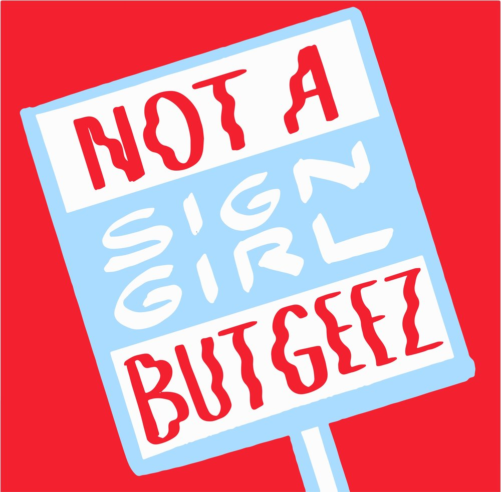 signgirl.jpg