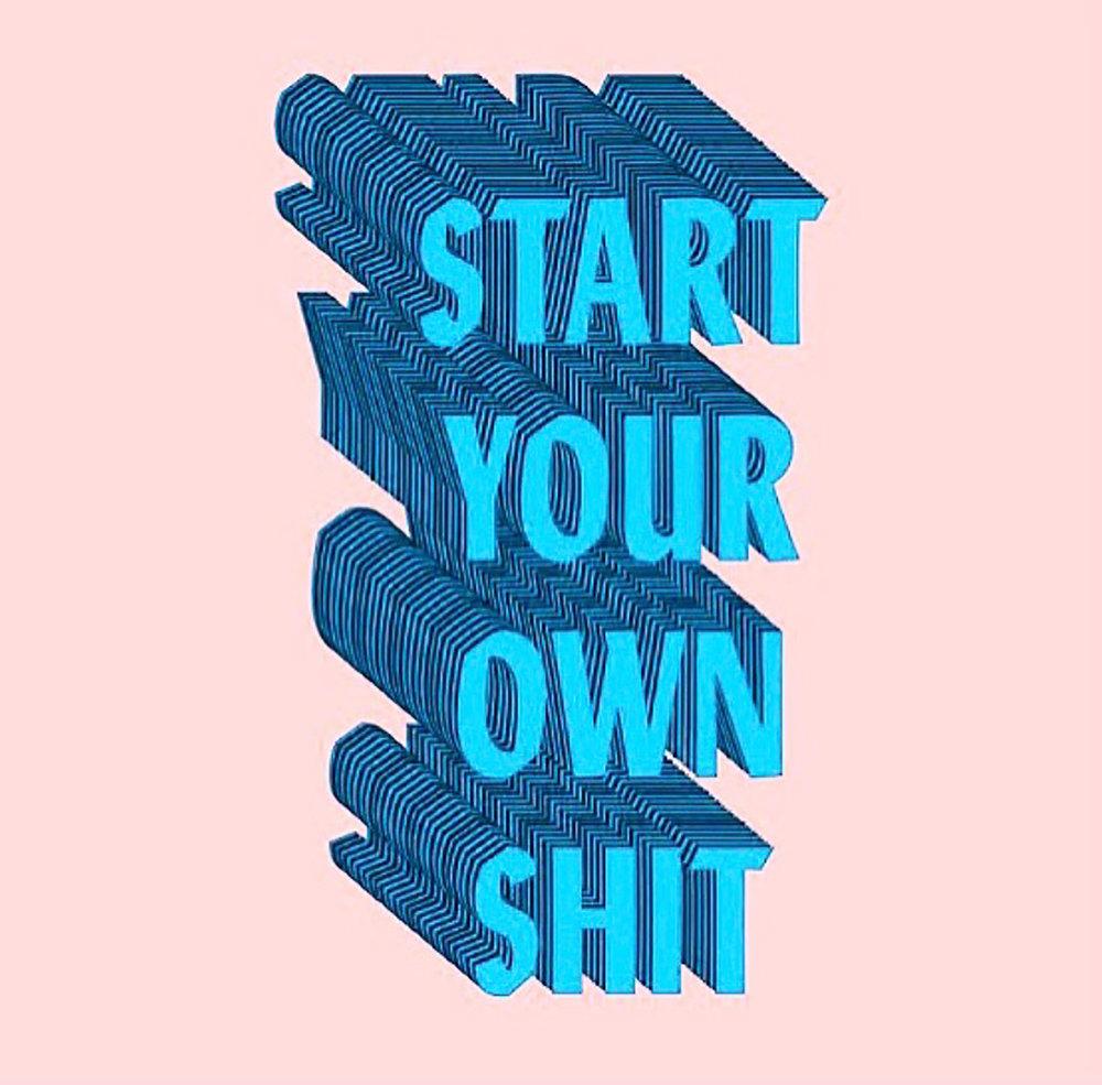 startyourown.jpg