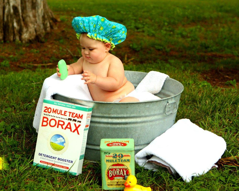 adorable-antique-baby-326592.jpg